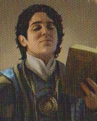 Leopold von Bruner