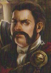 Thomas von Karstadt