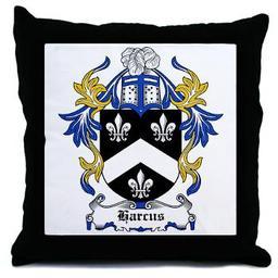 Rìoghachd Coat of Arms