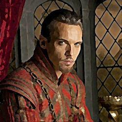 Prince Sevlen
