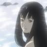 Hazuru