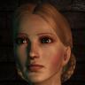 Queen Anora