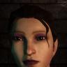 Empress Celene I