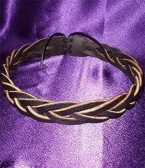 Headband of the Forsaken