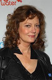 Angela Beckett