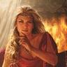 Lady Merylnn Aecarin