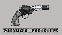 Equalizer prototype