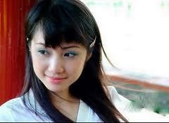 Ling Chi