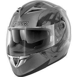 Tech Helm