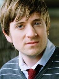 Mikey Mahoney