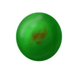 Orb of Gredi