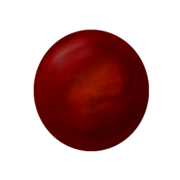 Orb of Spirilidon