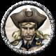 Captain Avadranal Falraen