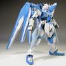 Gundam Kite