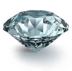 Diamond of Justice