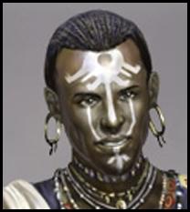 Shivikah