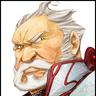 Sir Bayard