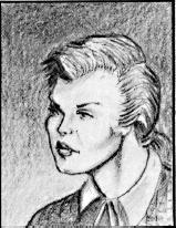 Hilda Eysenk