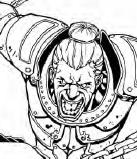 Shogun Widowmaker