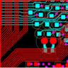 Slave Circuits