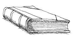 Pr. Hean Feramin Spellbook