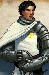 Ghyffrey Aybara