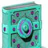 7. Aprendiz de Mago VOL7: Tiempo y Espacio