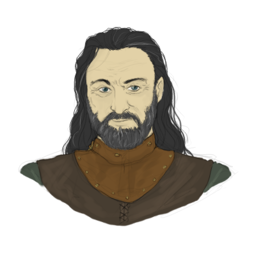 Oldun Drakkanus
