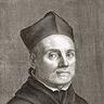Arnoldus Villicus