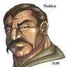 Theldrat