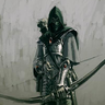 Ezio Sand