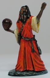 Friar Bryn