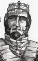 Grandlord Peregrine Yomah