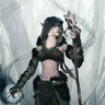 Raven Stormshadow