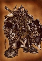 Dvorkin Darkmetal