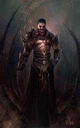 Lord Jurgen