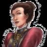 Khendra Lorrimor