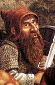 Jarromir Copperbeard