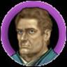 Lord Premiach Vanderboren