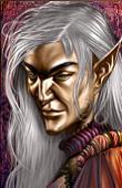 Lord Orbius Vhalantru