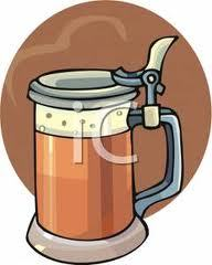 Thunderwater Ale
