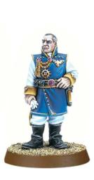 Captain Galrite Haltreme