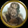 Gorun Giantkin