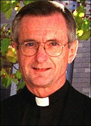 Father Prescott