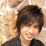 Raymond Chu