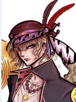 Prince Radun