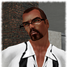 CSI Donny Duhman