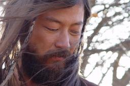 Hiraku Hidayoshi