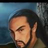 Councilmember Eoffram Troyas