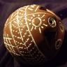 Sphère de Ptolémé